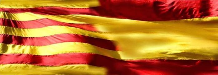 catalu_a_espa_a