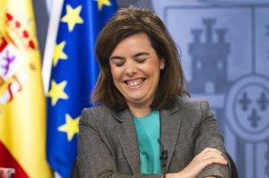 La-vicepresidenta-Soraya-Saenz_54373134662_54028874188_960_639