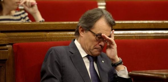 Artur-Mas-Parlament-CELIA-ATSET_ARAIMA20150617_0135_13