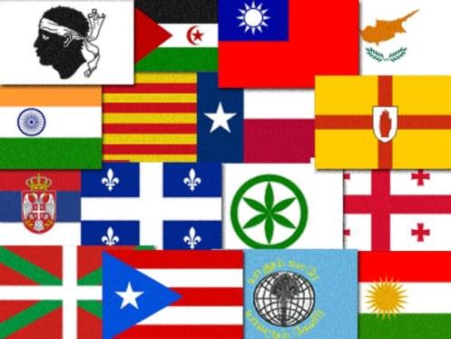 cb654-nacionalismos