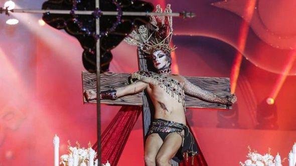 drag-sethlas-dios-efeelvira-urquijo_ediima20170228_0034_20